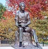 FileYoung_Lincoln_By_Charles_Keck