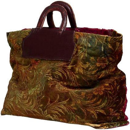 Outdoor Bean Bag Sofa Images No Sew Burlap Coffee