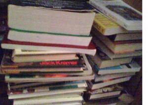 PileOBooks