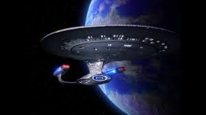 enterprise next generation